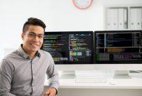Comunes entrevista de trabajo Preguntas para un Ingeniero de Software
