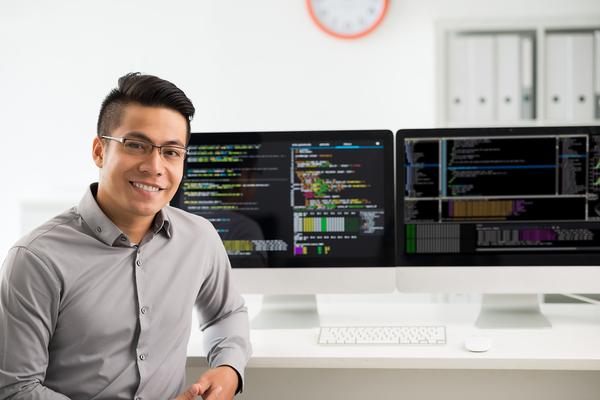 Gyakori kérdések Állásinterjú irányuló Software Engineer pozíció