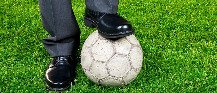 Спорт Кариера Подготовка Започва в училище