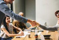 איך להפוך התמחות לתוך עבודה