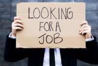 Jobs bevinding in Your Local Area