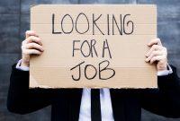 Meklējot Jobs jūsu vietējā teritorijā