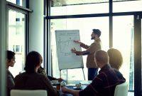 Sales Loopbaan: Top Commissie-Based Jobs