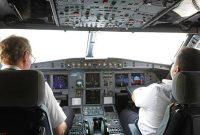 Cómo convertirse en un piloto: Guía paso a paso