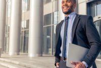 At blive en advokatfuldmægtig – Skills Du behøver for at lykkes som en advokatfuldmægtig