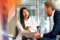 Pamata Karjeras fakti par Sales Jobs
