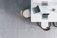 Adaptabilitatea la locul de muncă: Strategii și importanța