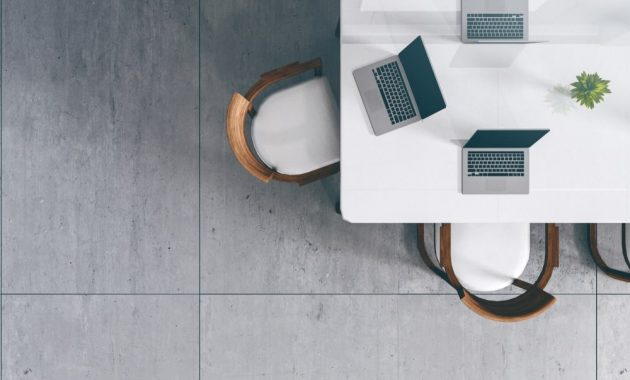 Адаптивност на работното място: Стратегии & Значението