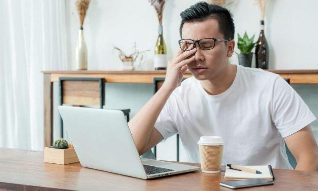 Razões pelas quais você não está em audição Voltar Sobre Jobs