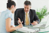 Πώς να Δείτε έναν εργοδότη που έχετε προσθέσει αξία στην Εργασία