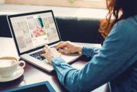 Легкий Интернет работы, которые требуют мало или нет опыта