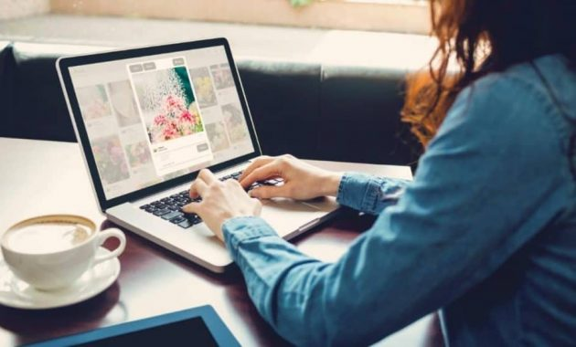 Gemakkelijk online banen vereisen dat weinig of geen ervaring