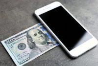Способы заработать деньги с вашим смартфоном
