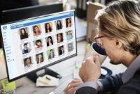 כיצד לשלוח תמונות שלך כדי סוכנויות דוגמנות