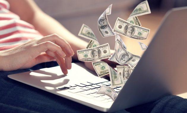Meglepő dolog, amit Eladás Online