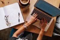 Где НАЧАТЬ как литератор Freelance