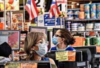 Koronavírus transformuje pracovnú silu: čo by ste mali vedieť