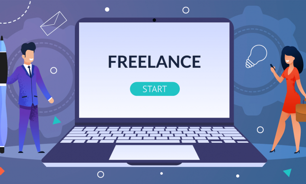Why You Should Go Freelancing After Graduation