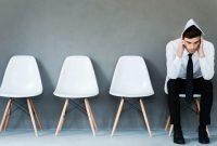 Reasons Why You Keep Failing at Job Interviews