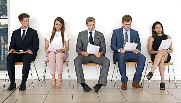 Cum să faci un loc de muncă sunet super impresionant pe CV-ul tău