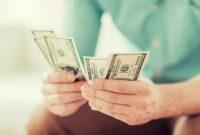 7 būdai, kaip sutaupyti pinigų ieškant darbo