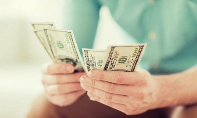 7 maneiras de economizar dinheiro durante uma pesquisa de emprego