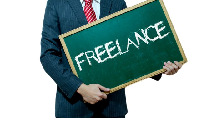 Why Freelancing is Good for Your Career