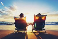 Thinking about Early Retirement? Check out These Tips