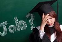 Preparation Tips to Help Fresh Graduates Get Employed