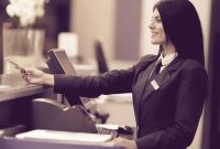 Receptionist Jobs Descriptions : Get to know the Duties and Responsibilities