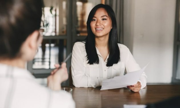 Effective Tips for Successful Salary Negotiations during Job Interviews